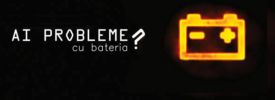 baterii-auto